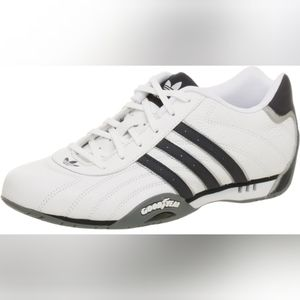 Best Deals for Mens Adidas Goodyear Shoes | Poshmark